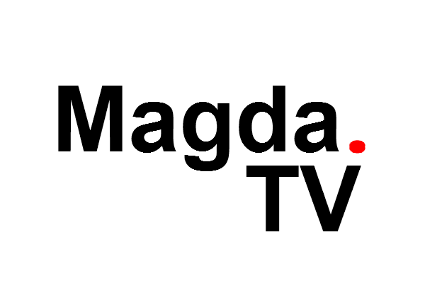 magda.tv-logo